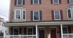 413 North Street